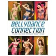 Bellydance Connection
