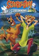 Scooby-Doo. Misteri in movimento