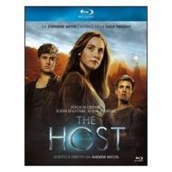 The Host(Confezione Speciale)
