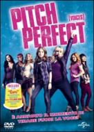 Voices. Pitch Perfect