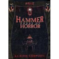 Hammer House of Horror (3 Dvd)