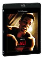 Ali' (Il Collezionista) (Blu-Ray+Dvd) (Blu-ray)