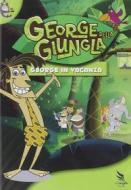 George Della Giungla (4 Dvd)