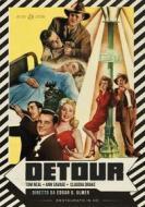 Detour (Nuova Edizione Restaurata In Hd)
