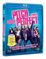 Voices. Pitch Perfect (Blu-ray)