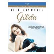 Gilda (Edizione Speciale)