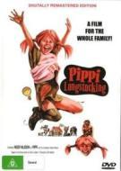 Pippi Longstocking [Edizioni: Stati Uniti]