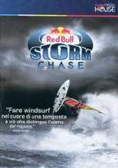 Storm Chase. Cacciatore di tempeste