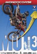 Moto 3. The Movie