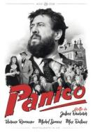 Panico (Restaurato In Hd)