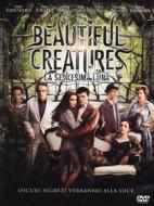 Beautiful Creatures. La sedicesima Luna(Confezione Speciale 2 dvd)