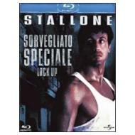 Sorvegliato speciale (Blu-ray)