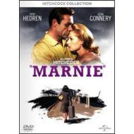 Marnie (Blu-ray)