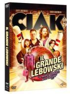 Il Grande Lebowski (Ciak Collection)