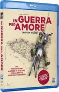 In guerra per amore (Blu-ray)