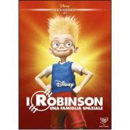 I Robinson. Una famiglia spaziale (Edizione Speciale)