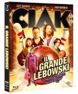 Il Grande Lebowski (Ciak Collection) (Blu-ray)