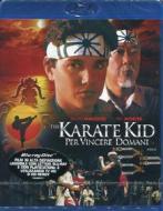 Karate Kid. Per vincere domani (Blu-ray)