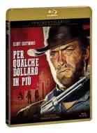 Per Qualche Dollaro In Piu' (Indimenticabili) (Blu-ray)