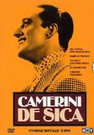 Camerini - De Sica (Cofanetto 5 dvd)
