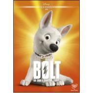 Bolt. Un eroe a quattro zampe (Edizione Speciale)