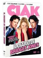 Il Diario Di Bridget Jones (Ciak Collection)