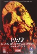 The Blair Witch Project 2. Il libro segreto delle streghe