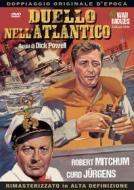 Duello Sull'Atlantico