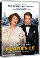 Florence (Blu-ray)