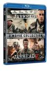 Jarhead / Jarhead 2 - Field Of Fire (2 Blu-Ray) (Blu-ray)