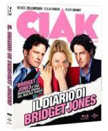 Il Diario Di Bridget Jones (Ciak Collection) (Blu-ray)