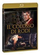 Il Colosso Di Rodi (Indimenticabili) (Blu-ray)