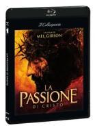 La Passione Di Cristo (Il Collezionista) (Blu-Ray+Dvd) (Blu-ray)