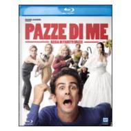 Pazze di me (Blu-ray)