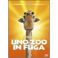 Uno zoo in fuga (Edizione Speciale)