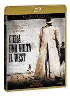 C'Era Una Volta Il West (Indimenticabili) (Blu-ray)