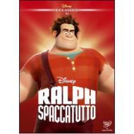 Ralph Spaccatutto (Edizione Speciale)