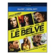 Le belve (Blu-ray)