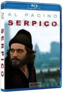 Serpico (Blu-ray)