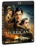 Hurricane (Blu-ray)