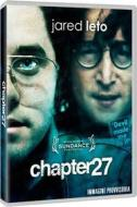 Chapter 27 (Blu-ray)
