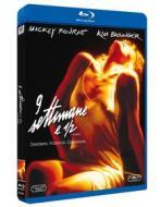 9 settimane e 1/2 (Blu-ray)