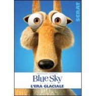 Blue Sky Studios (Cofanetto 9 dvd)