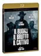 Il Buono, Il Brutto E Il Cattivo (Indimenticabili) (Blu-ray)