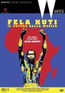 Fela Kuti. Il potere della musica