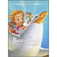 Bianca e Bernie nella terra dei canguri (Edizione Speciale)