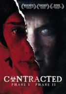 Contracted Collection (2 Blu-Ray+Booklet) (Blu-ray)