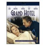 Grand Hotel (Blu-ray)