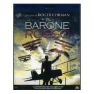 Il barone Rosso (Blu-ray)