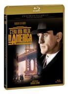 C'Era Una Volta In America (Indimenticabili) (Blu-ray)
